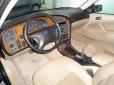 MG Ribeiro Motores - Comércio de Automóveis: Saab 95  - 8.750 €