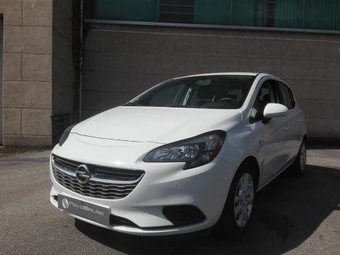 Opel Corsa 1.3 E CDTi