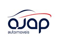 AJAP Automóveis