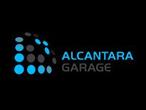 Alcântara Garage