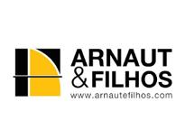 Arnaut & Filhos