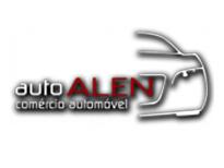 Auto Alen