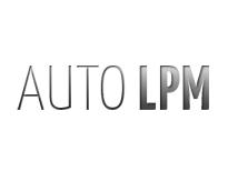 Auto LPM