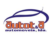 Autot&a