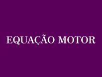 Equação Motor