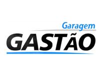Garagem Gastão
