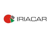 IriaCar