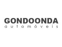 Gondoonda