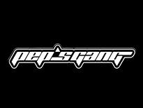 Pep´s Gang