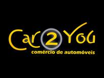 Car2You