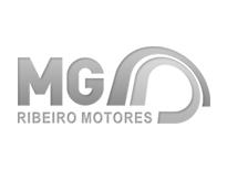 MG Ribeiro Motores