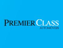 Premier Class