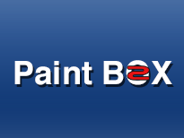 PaintBox2