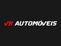 VB Automoveis