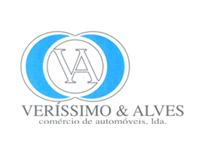 Verissimo & Alves Comércio de Automóveis