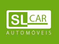 S.L. Car