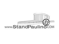 Stand Paulino