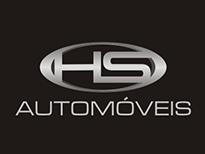 HS Automóveis