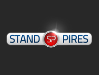 Stand Pires