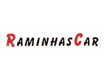 Raminhascar