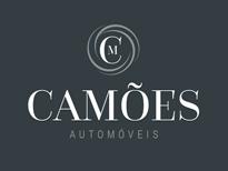 CM Camões