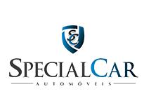 SpecialCar