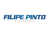 Filipe Pinto Automóveis