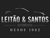 Leitão e Santos