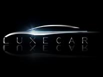 LuxeCar