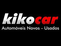 Kikocar