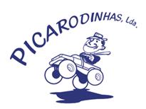Picarodinhas