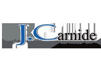 J.Carnide Automóveis